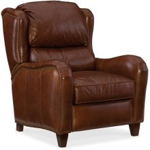 Bradington Young Majesty 3-Way Lounger 3511