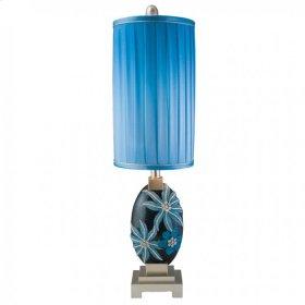 Felicia Table Lamp (4/box)