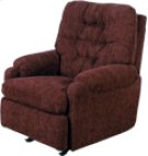 801 Recliner Product Image