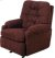 Additional 801 Recliner