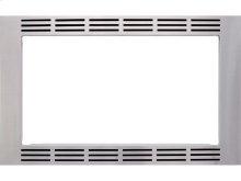 "30"" Trim Kit for select Microwaves NN-TK932SS"