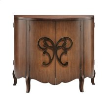 Pierdae Cabinet