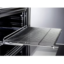 36 Telescopic Slide Shelf