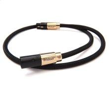 Balanced Audio Cables