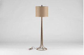 Andre Floor Lamp