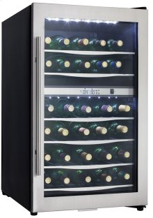 Danby Designer 4 cu. ft. Wine Cooler