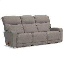 Levi Wall Reclining Sofa