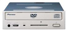 DVR-104 & DVR-A04