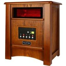 EdenPURE® CopperHX W3 Elite Heater