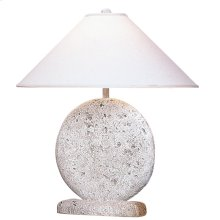 3427 - Table Lamp