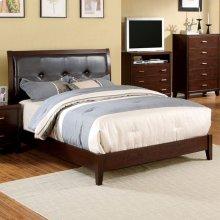 Furniture Of America CM7088 Bedroom set Houston Texas USA Aztec Furniture
