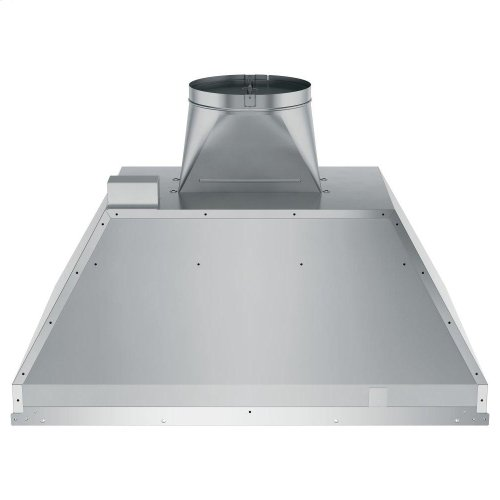 """30"""" Smart Designer Custom Insert w/ Dimmable LED Lighting"""