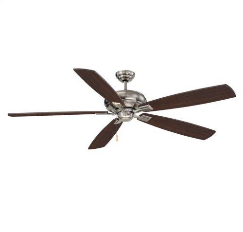 """Wind Star 68"""" Ceiling Fan"""