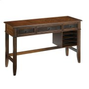Mercantile Credenza Product Image