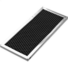 Microwave Hood Charcoal Replacement Filter