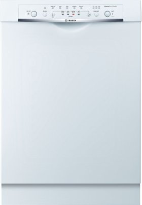 Ascenta- White SHE3AR52UC