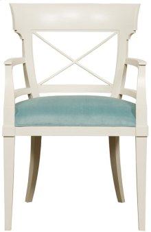 Hector Arm Chair V310A