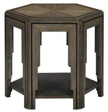 Losari Side Table