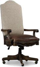 Rhapsody Tilt Swivel Chair Product Image