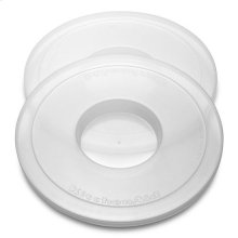 KitchenAid® 2-Pack Bowl Covers - Other