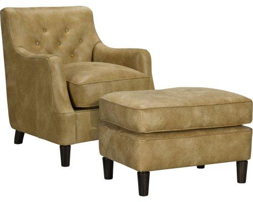 Rumer Chair