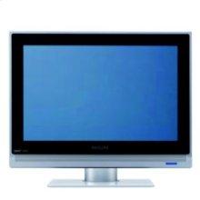 """19"""" digital widescreen flat TV"""