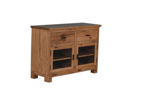 Sage Cupboard
