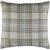"""Additional Brigadoon BRG-001 18"""" x 18"""" Pillow Shell with Polyester Insert"""