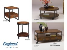 Baja Tables H275