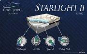 Cool Jewel - Starlight II - Starlight II Product Image
