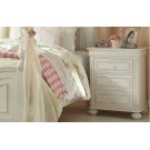 Charlotte Night Stand Product Image