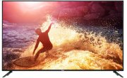 "55"" 4K Ultra HD Slim TV Product Image"