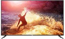 "55"" 4K Ultra HD Slim TV"