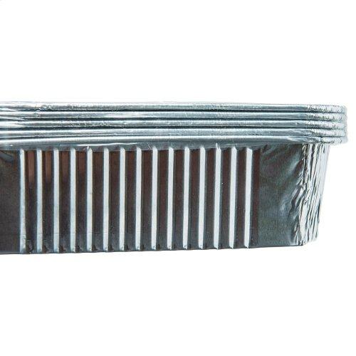 Timberline Grease Pan Liner - 5 Pack