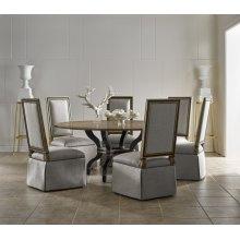 Arcadia Dining Room