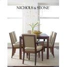 Nichols & Stone Catalog Product Image