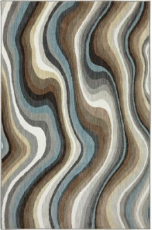 Larkhall Granite Rectangle 3ft 6in X 5ft 6in