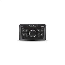 Punch Marine Ultra Compact Digital Media Receiver