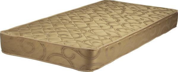 Premier Double Foam Mattress