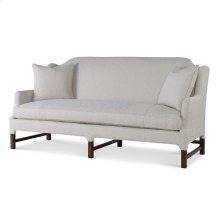 Monterey Sofa