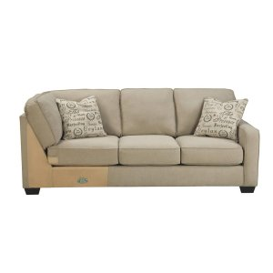 Ashley FurnitureSIGNATURE DESIGN BY ASHLERAF Sofa