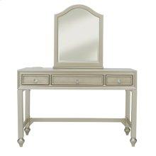 Li'l Diva Youth Vanity / Desk