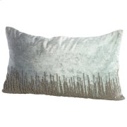 Sky Line Pillow Product Image