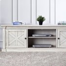 "Georgia 72"" Tv Stand Product Image"