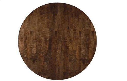 Kateri Round Pedestal Table