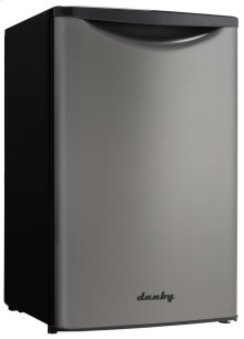 Danby 4.4 cu. ft. Compact Refrigerator