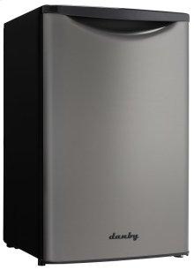 Danby 4.4 cu. ft. Compact Refrigerator