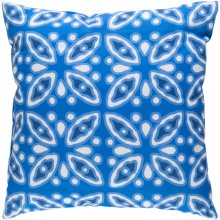 "Decorative Pillows ID-004 20"" x 20"""