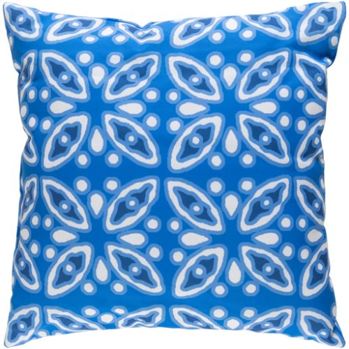 "Decorative Pillows ID-004 20"" x 20"""