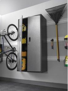 Ready-to-Assemble Cabinet Bracket Kit